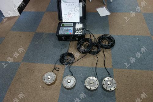 数显压力测力仪