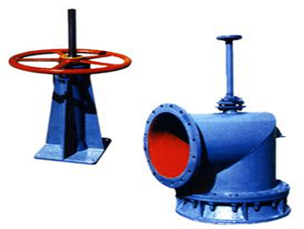 pz-1配水闸阀图片