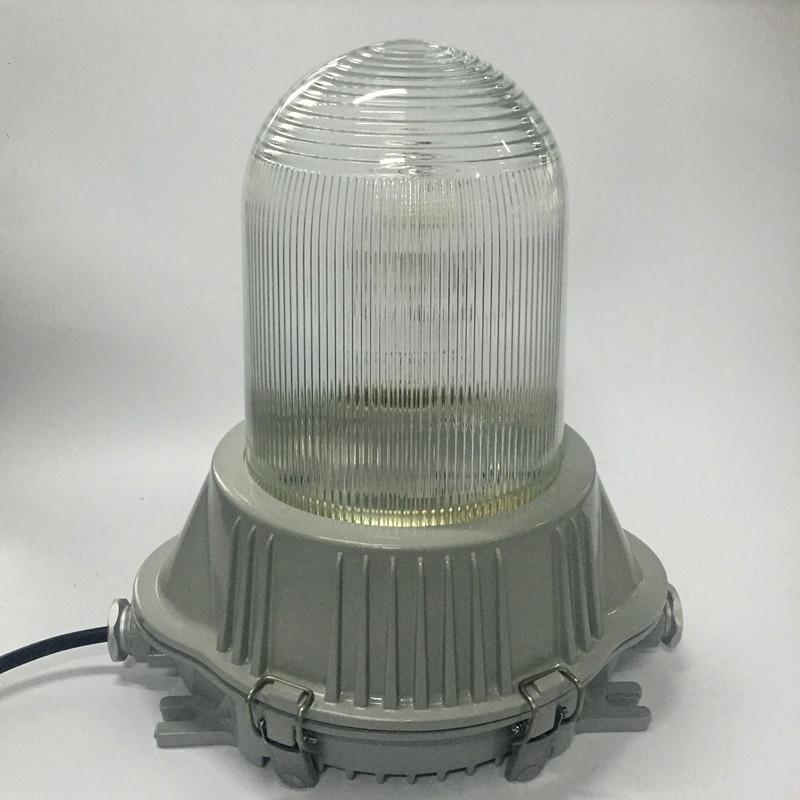 150W防眩泛光灯厂家生产