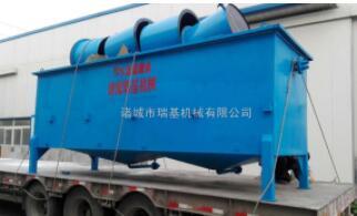 加工饮料废水处理设备