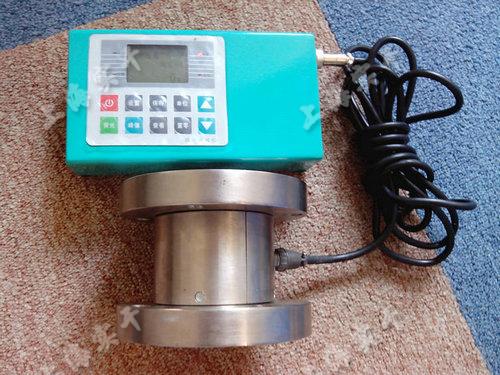 SGJN数显扭力检测仪