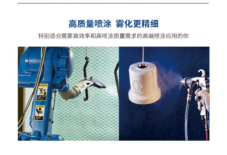 气动隔膜泵用途
