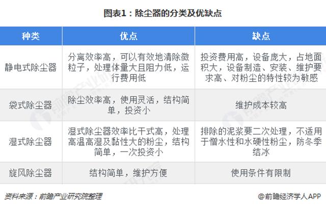 http://www.zgmaimai.cn/jixieshebei/213658.html