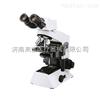 奧林巴斯顯微鏡CX23