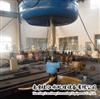 HLJ5.5水解池低速环流搅拌机
