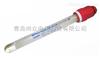 工业在线ph计玻璃电极HA405-DXK-S8