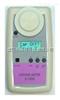 Z-1200臭氧检测仪厦门总代