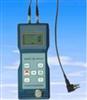 TM-8810兰泰TM-8810超声波测厚仪