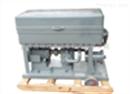 BK-100板框式濾油機