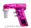 IBS PIPETGIRL电动移液器155021