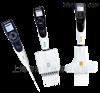 瑞士IBS VIAFLO II轻型电动移液器