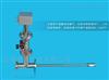高温氧化锆氧分析仪