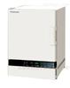 进口三洋MIR-H163-PC恒温培养箱价格