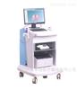 麦邦MSA99型肺功能检测仪价格