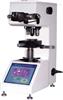 HVS-1000数显显微硬度计