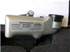934-1型压痕式巴氏硬度计