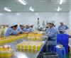 食品飲料凈化工程