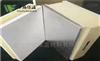 标准聚氨酯保温板
