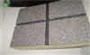 外墙装饰保温一体板