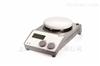 MS-H-PRO+数控加热型磁力搅拌器