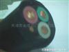 YZW通用橡套软电缆450/750V