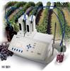 哈纳 HI901 自动滴定分析测定仪