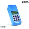 HI 98703高精度浊度分析测定仪