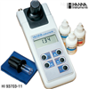 HI93703-11便携式浊度测定仪