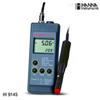 HI9145 便携式防水溶解氧测定仪