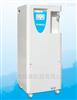 超纯水机Labpro-S125FV/Labpro-S125UF