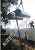 FQJB浮筒式潜水搅拌机