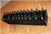 激光切割机专用护罩