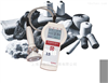 DMB-15植绒电导率仪(纺织品)