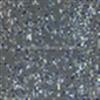 兔肝kuffer细胞