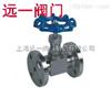 上海名牌澳门威尼斯人在线娱乐平台不锈钢针型阀J43W-16P/J43W-16R