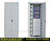 齐全576芯ODF配线架厂家型号批发供应