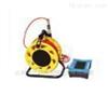 TS-HGT(B)超聲波成孔質量檢測儀