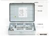 齐全FTTH1分32芯光缆分纤箱生产厂家直销