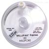 MPGP04001Millipore Millipak Express 40 过滤器