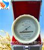 DYM3-2矿井空盒气压表价格