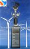 FYF-1轻便三杯风向风速表价格
