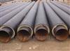 预制聚氨酯直埋式保温管规格-发泡式管厂家