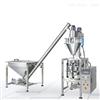 HG-DCS-50粉剂自动包装机多少钱