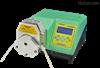 WF600G高精度分装蠕动泵