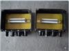 BXJ8050-20/6III防爆接线仪表箱 防爆防腐防水操控箱 IIC级防爆箱特价销售