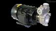气液混合泵、涡流泵、自吸泵