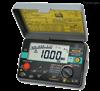 日本共立KEW3021A绝缘电阻测试仪