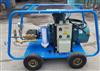 WD17/50高压水射流疏通机