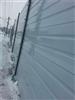 湖北工厂声屏障 丹江口厂区隔声墙