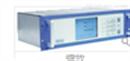 中文簡易資料:SICK西克提取式氣體分析儀